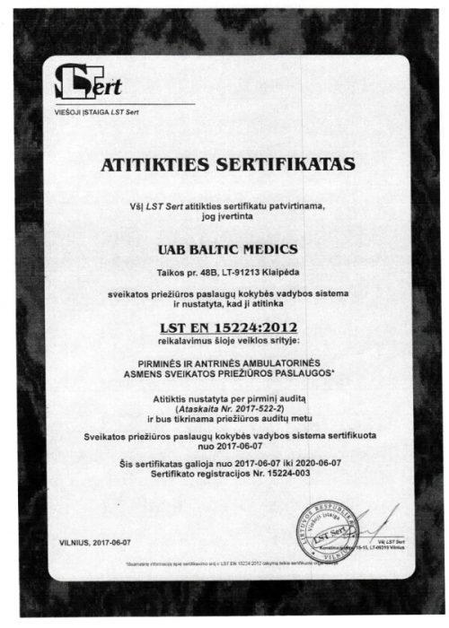 sertifikatas-1